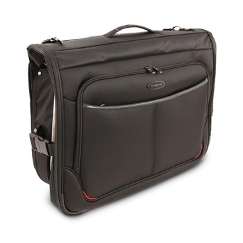 Garment Bags Luggage Sets