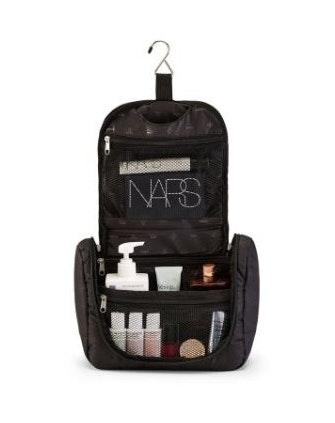 5c4af2edda5d Travel Accessories NZ | Shop Travel Accessories Online |-luggage.co.nz