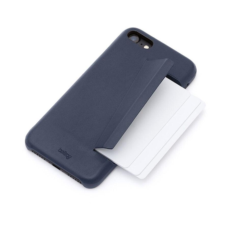 the latest c26c2 60b26 Bellroy iPhone 7 Phone Case - 3 Card