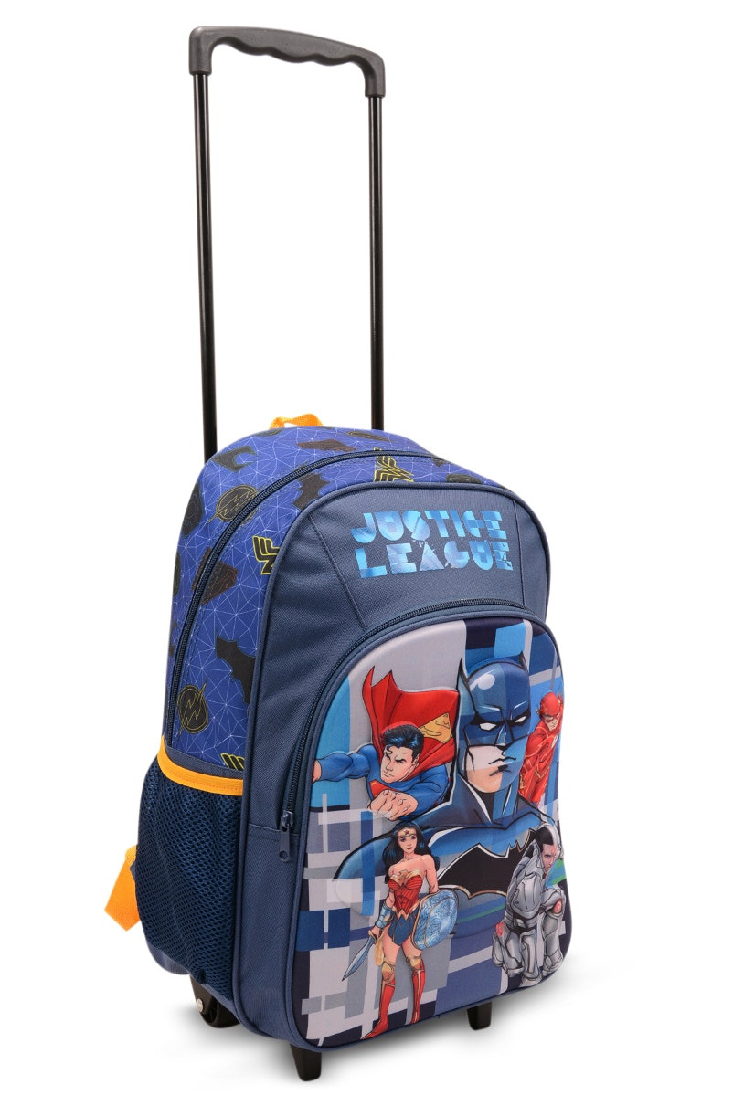Kids Backpacks Nz Buy Childrens Backpacks Online Luggage Co Nz