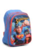 DC Comics Superman Backpack