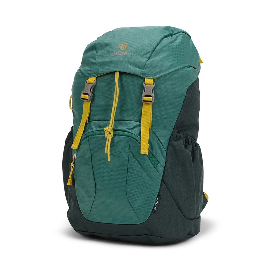 Deuter Junior Backpack Green