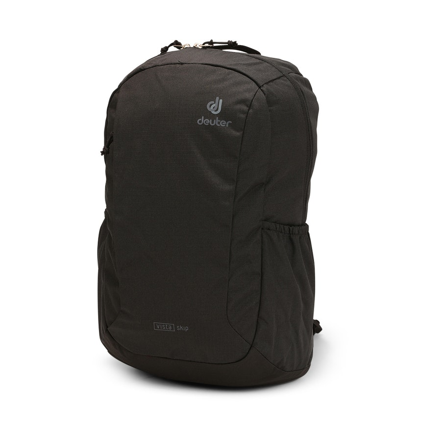 Deuter Vista Skip Backpack Black