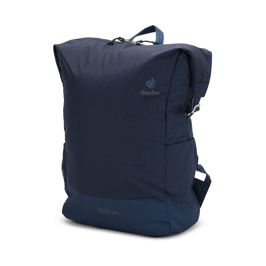 Vista Spot Backpack Navy