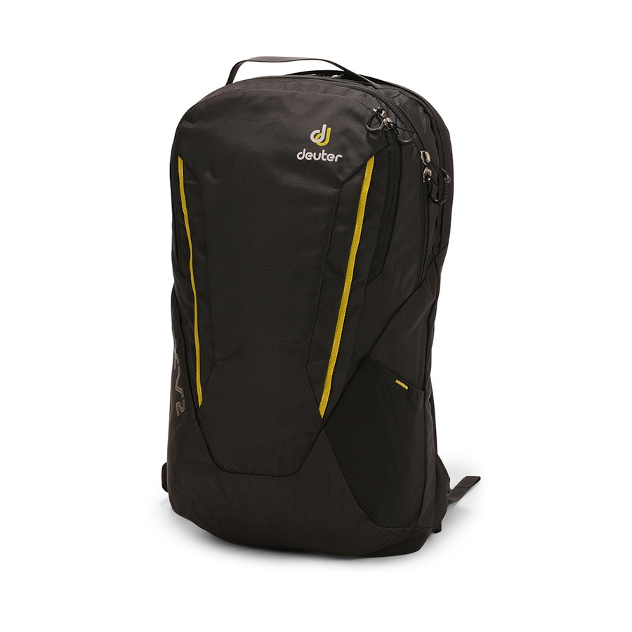 Deuter XV 2 Backpack Black