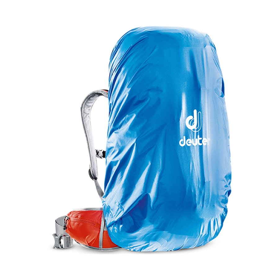 Deuter Rain Cover Blue
