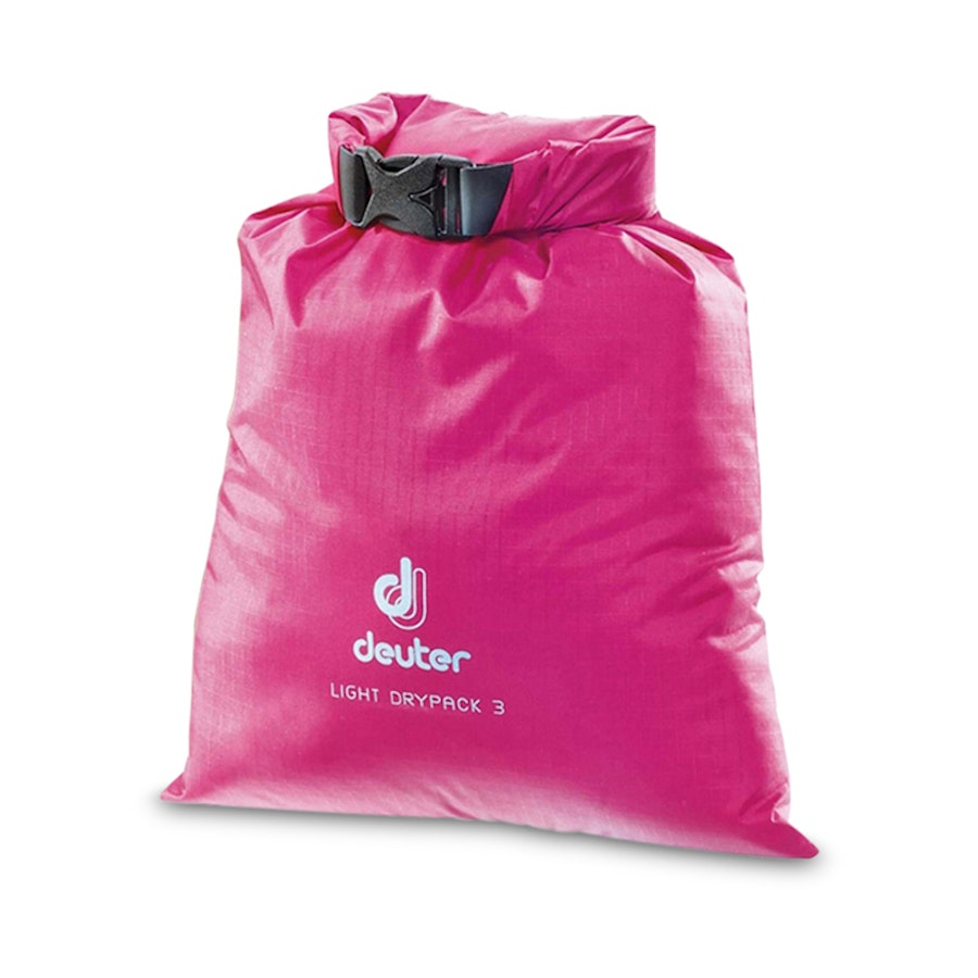 Light Drypack Magenta