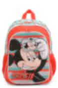 Disney Mickey Mouse Kids Backpack