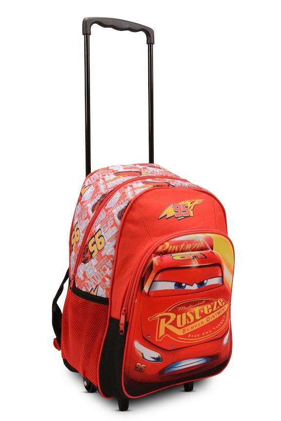 Kids Backpacks Nz Buy Childrens Backpacks Online Luggage Co Nz