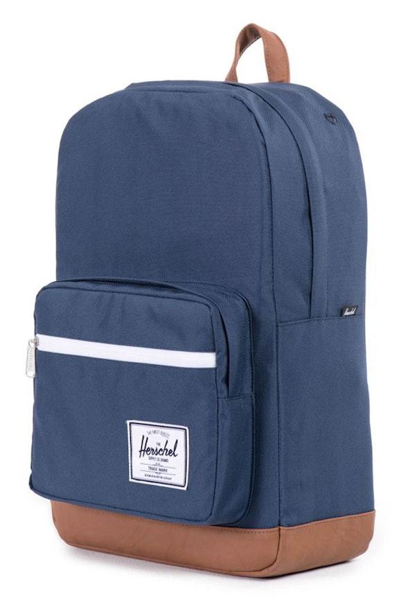 1ec1fff4988 Herschel Pop Quiz Backpack