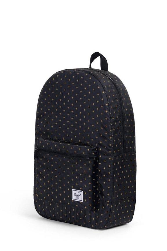4dcd1f98bdb1 Herschel Packable Daypack