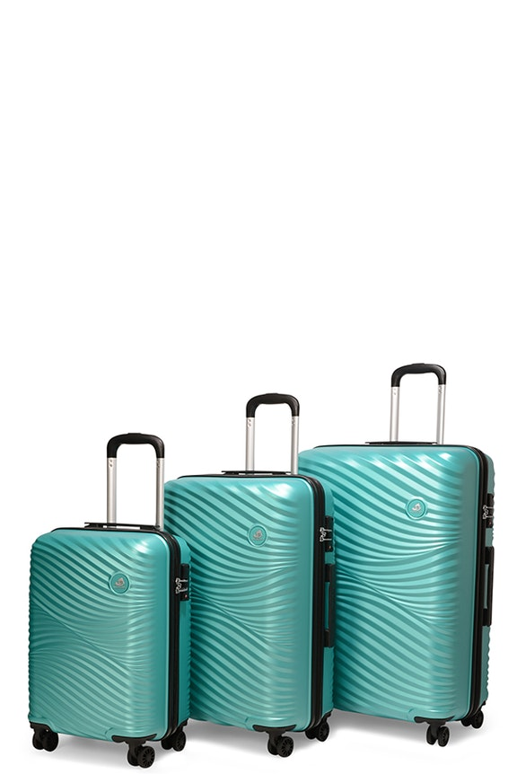 63b187520 Kamiliant by American Tourister NZ | Shop Kamiliant by American ...