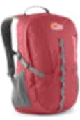 Lowe Alpine Vector 25 Day Pack Backpack
