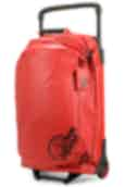 Lowe Alpine AT Wheelie 90 - 76cm Wheeled Suitcase