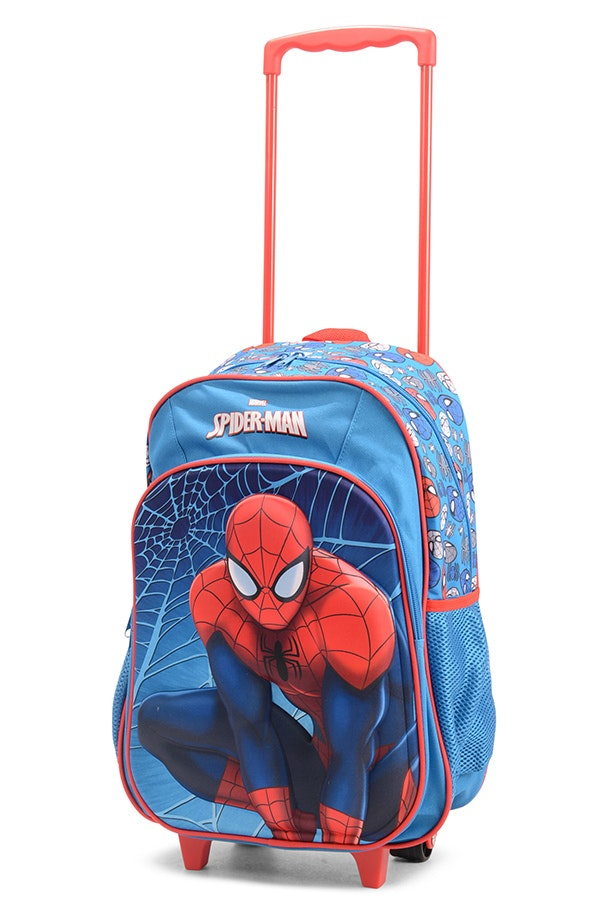 Kids Luggage NZ | Buy Kids Luggage Online in New Zealand ...