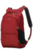 Pacsafe Metrosafe LS450 Anti-Theft 25L Backpack RFID