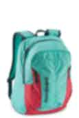 Patagonia Kids' Refugio Backpack 15L