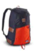 Patagonia Ironwood 20L Backpack