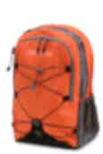 Raglan Point Epic Ridges Backpack