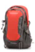 Raglan Point Summit Peaks Backpack
