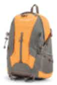 Raglan Point Roaming Encounters Backpack