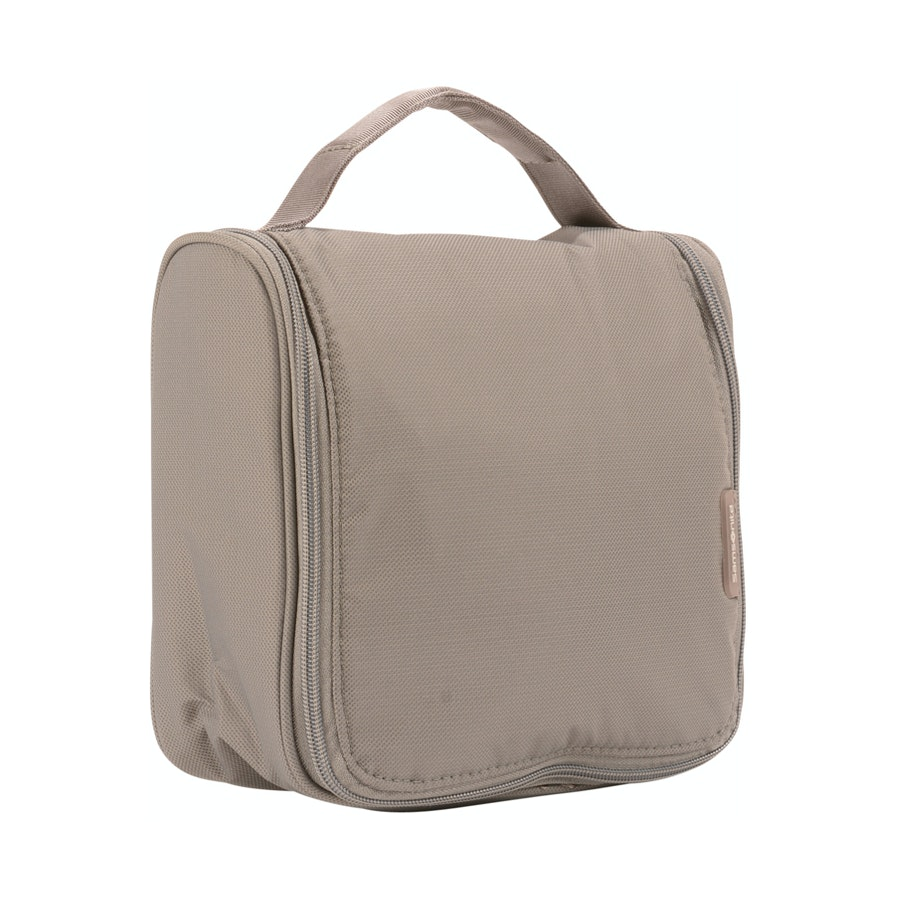 Samsonite Hanging Toiletry Kit 6a10838a4a