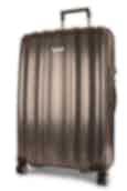Samsonite Lite-Cube 76cm CURV Spinner Suitcase