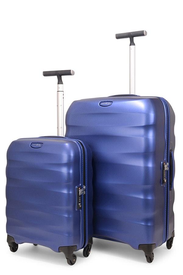 Samsonite Nz Buy Samsonite Luggage Online In New Zealand