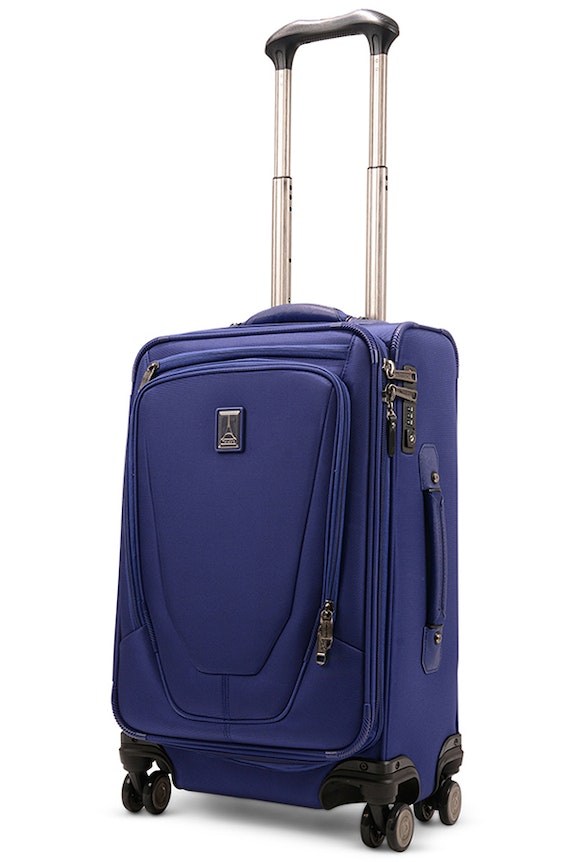 cd51fb67a Travelpro NZ | Buy Travelpro Luggage Online in NZ | luggage.co.nz