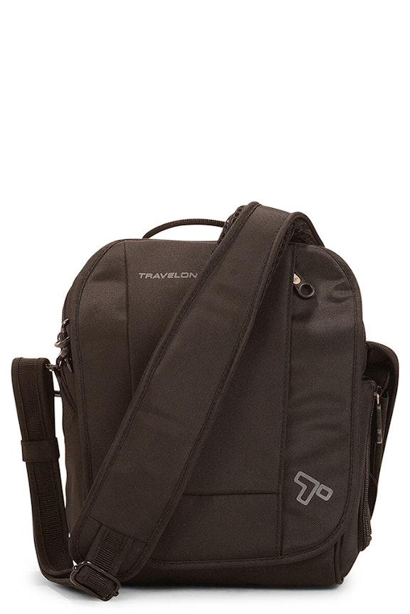 Travelon Anti Theft Urban Tour Bag Rfid
