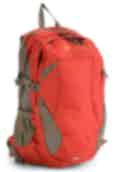 Voyager Colorado 30L Backpack