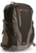 Voyager Colorado 35L Backpack