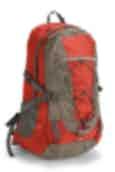 Voyager Colorado 40L Backpack