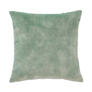 Seaglass Soft Green