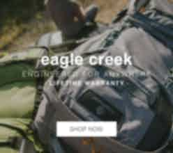 Shop Eagle Creek Bags