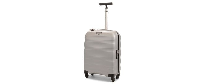 Shop Carry On Luggage